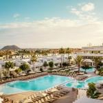 Hotel PLAYA PARK CLUB: