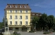 Exterior: Hotel SCHLOSSKRONE Zone: Fussen Germany