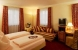 Room - Deluxe: Hotel SCHLOSSKRONE Zone: Fussen Germany