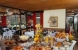 Breakfast Room: Hotel BERGER Zone: Fussen Germany