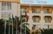 Exterior: Hotel CORINTHIA KHAMSA Zone: Gammarth Tunisia