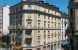 Exterior: Hotel INTERNATIONAL & TERMINUS Zone: Geneva Switzerland
