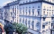 Hall: Hotel INTERNATIONAL & TERMINUS Zone: Geneva Switzerland