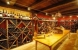 Wine Cellar: HOTEL MONTBRILLANT Zone: Geneva Switzerland
