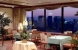 Restaurant: Hotel WASHINGTON PLAZA Zone: Gifu Japan