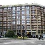 Hotel BEGOÑA HOTEL: