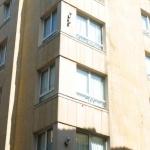 Hotel CELUISMA PATHOS: