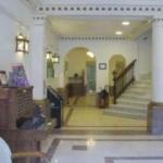 Hotel ASTURIAS:
