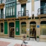 Hotel BLUE SANTA ROSA: