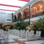 Hotel BEGOÑA PARK: