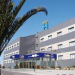 Hotel LA BOROÑA: