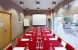 Meeting Room: Hotel EXPRESS BY HOLIDAY INN GIRONA Zone: Girona Spain