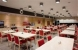 Restaurante: Hotel EXPRESS BY HOLIDAY INN GIRONA Zona: Girona España