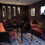 Hotel CAMPANILE GLASGOW AIRPORT: