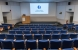 Sala Conferenze: THE BEARDMORE HOTEL AND CONFERENCE CENTRE Zona: Glasgow Gran Bretagna