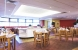 Restaurant: Hotel CAMPANILE GLASGOW Zone: Glasgow United Kingdom