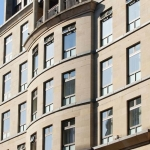 Hotel CARLTON GEORGE: