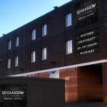 Hotel SWALLOW: