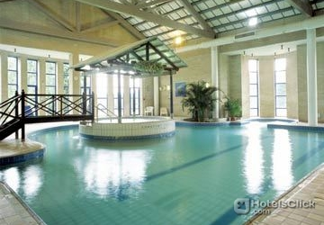 Hallmark hotel gloucester gloucester united kingdom book special offers for Swimming pools near gloucester