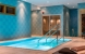 Swimming Pool: GRAND HOTEL OPERA Zone: Gothenburg Sweden