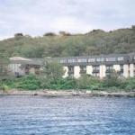 Hotel RAMADA JARVIS: