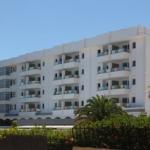 Hôtel AXEL BEACH MASPALOMAS: