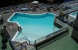 Outdoor Swimmingpool: Hotel BLUE STAR Zone: Gran Canaria Spain
