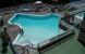Outdoor Swimmingpool: Hotel BLUE STAR Zone: Gran Canaria Spain
