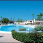Hotel BUNGALOWS LAS VEGAS GOLF: 