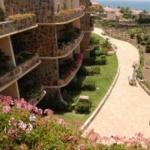 Hôtel H10 PLAYA MELONERAS PALACE: