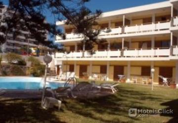 Photo from hotel Hotel De Crystal Garden