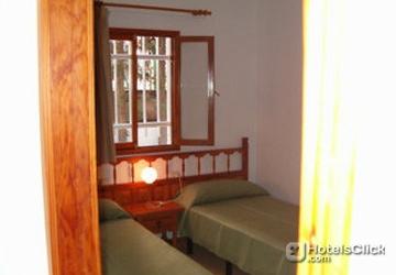 Room photo 9 from hotel Marivista Apartments Gran Canaria