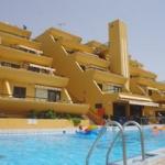 Hôtel ROSLARA: