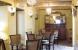 Bar: Hotel CASA DEL CAPITEL NAZARI Zona: Granada Spagna