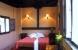 Camera Matrimoniale/Doppia: Hotel CASA DEL CAPITEL NAZARI Zona: Granada Spagna