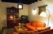 Interno: Hotel CASA DEL CAPITEL NAZARI Zona: Granada Spagna