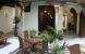 Lobby: Hotel CASA DEL CAPITEL NAZARI Zona: Granada Spagna