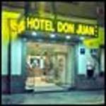 Hotel DON JUAN: