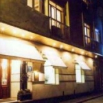Hotel HUSA ANACAPRI: