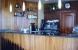 Bar: Hotel SAYLU Zona: Granada Spagna