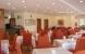 Ristorante: Hotel SAYLU Zona: Granada Spagna