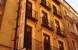 Esterno: Hotel CEDRAN Zona: Granada Spagna