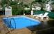 Piscina: Hotel HUERTA DEL LAUREL Zona: Granada Spagna