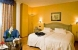 Room - Double: Hotel CORONA DE GRANADA Zone: Granada Spain