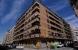 Esterno: Hotel REINA ANA MARIA Zona: Granada Spagna