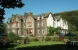 Exterior: WATERSIDE HOTEL Zone: Grasmere United Kingdom