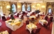 Restaurant: WATERSIDE HOTEL Zone: Grasmere United Kingdom