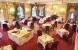 Restaurant: WATERSIDE HOTEL Zone: Grasmere United Kingdom