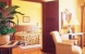 Camera Matrimoniale/Doppia: Hotel FUERTE  Zona: Grazalema - Cadice Spagna