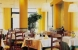 Ristorante: Hotel FUERTE  Zona: Grazalema - Cadice Spagna